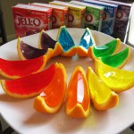 jello-shots-orange