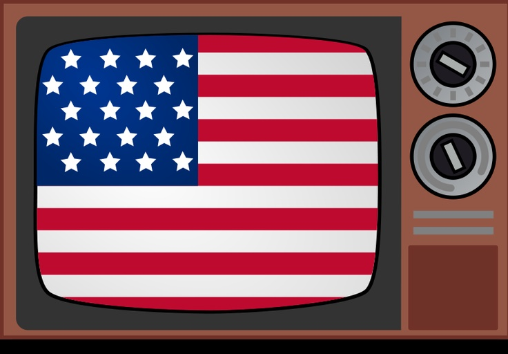 american_tv