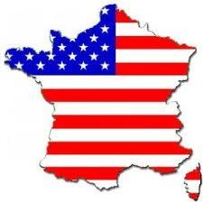 Trouver une association américaine en France