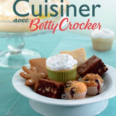 recettes_betty_crocker_7