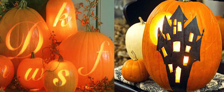 decoration_citrouille_halloween_13