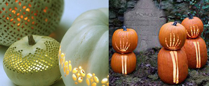 decoration_citrouille_halloween_14