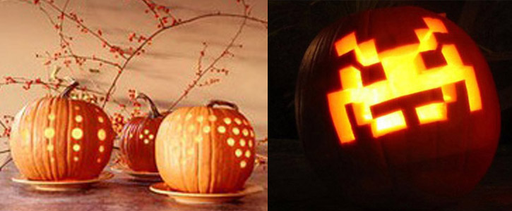 decoration_citrouille_halloween_16