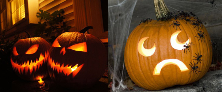 decoration_citrouille_halloween_3