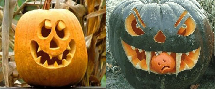 decoration_citrouille_halloween_7