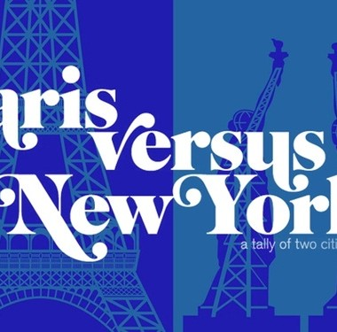 paris_vs_new_york_1