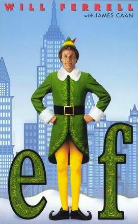 Film Elf