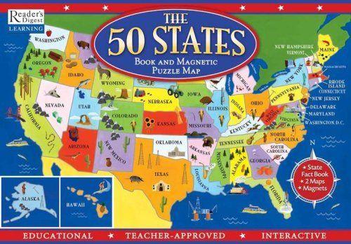 50_etats_americains