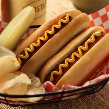 Cuisine am ricaine culture usa blog 100 tats unis for Cuisine typique americaine