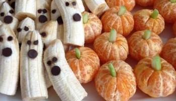 Jello shots am ricains recette facile et mode d 39 emploi - Gateau d halloween facile a faire ...