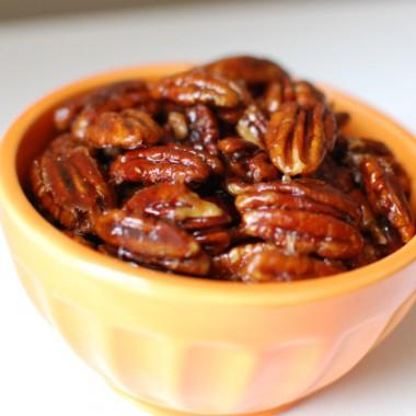 Cuisine am ricaine culture usa blog 100 tats unis for Cuisine americaine en anglais