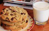 Chocolate Chip Cookies : la Recette des Vrais Cookies Américains