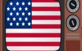 Comment Regarder des Programmes TV Américains en France