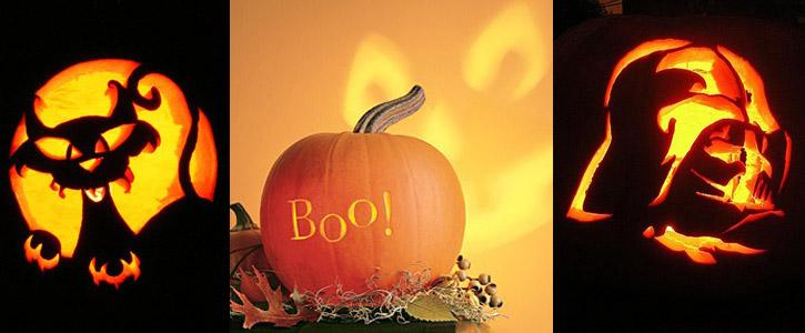 decoration_citrouille_halloween_11