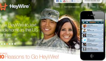 3 Applications Smartphone pour Rester en Contact avec les Etats-Unis & l'Etranger