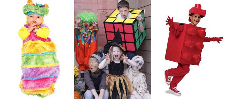 halloween_costumes_23