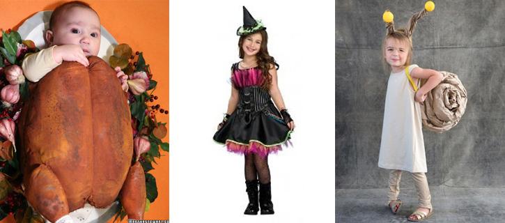 halloween_costumes_24