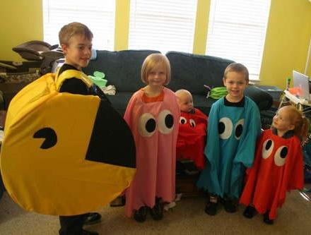 halloween_costumes_3