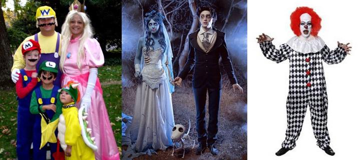 halloween_costumes_6