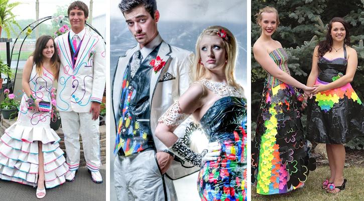 Prom Night : Le Bal de Promo Américain Raconté par… une Américaine !