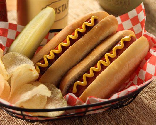 hot_dog_4