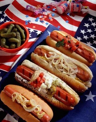 hot_dog_5
