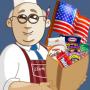 Cuisine Américaine - Culture USA