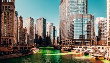 Le top 10 des meilleures destinations pour célébrer la Saint Patrick aux Etats-Unis