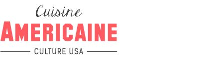 Blog Cuisine Américaine-Culture USA